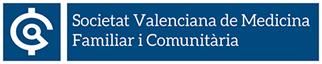 Logo SoVaMFiC