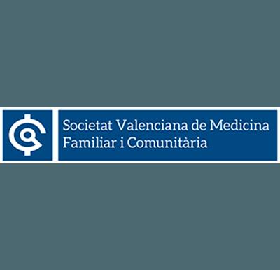 Nuevo Logo SoVaMFiC