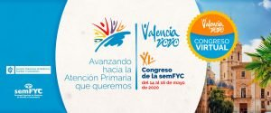 Congreso Virtual SemFYC 2020