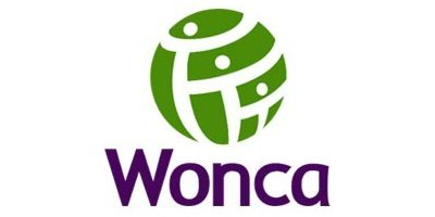 WONCA WORLD