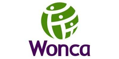 WONCA WORLD