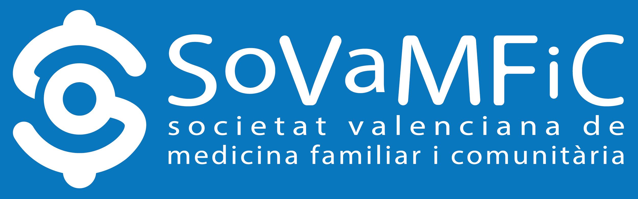 SoVaMFiC